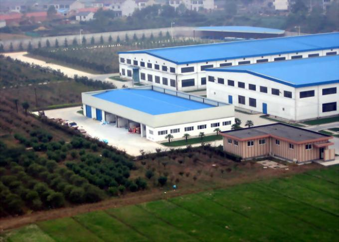 SANHE 3A RUBBER & PLASTIC CO., LTD.